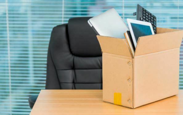 ¿Qué preguntas tienes que hacerte para elegir la mejor oficina?